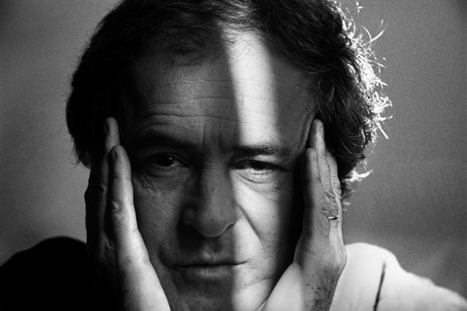 Mejores películas de Bernardo Bertolucci