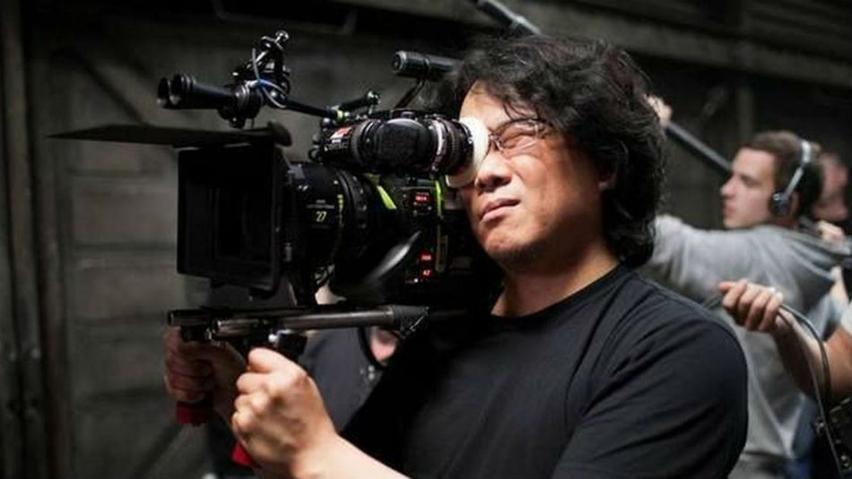 Entrevista a Bong Joon-ho, director de Parasite