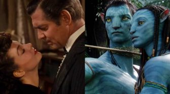 Películas más taquilleras de la historia del cine: ¿Avatar o Lo que el viento se llevó?