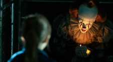 It: Capítulo 2 dirigida por Andy Muschietti