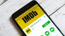 películas más votadas en IMDb